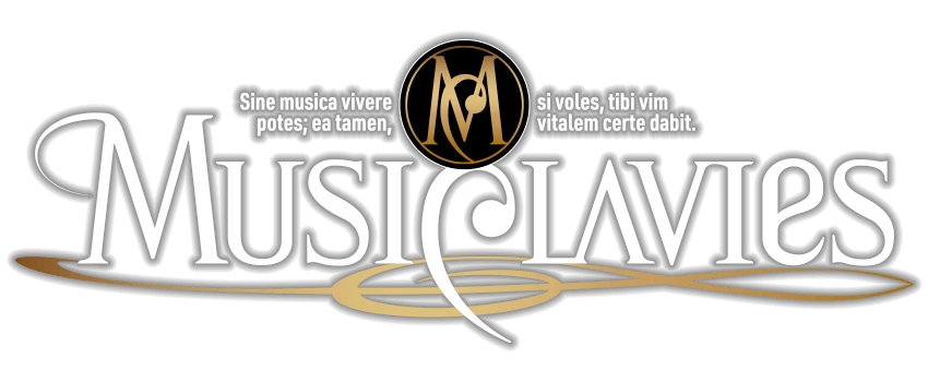 ミュージックラヴィス - MusicLavies